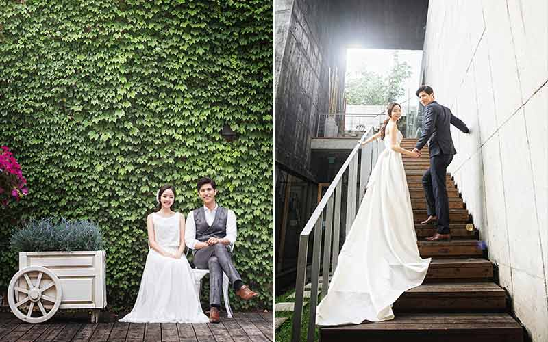 c588ab6753 And if you want to start browsing for the best all-inclusive Korean pre- wedding packages on the web
