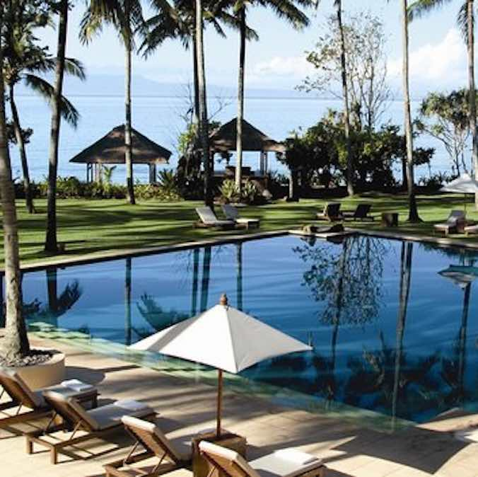 $580 USD ++  Alila Manggis Bali - 4D/3N Honeymoon Package Per Night-Honeymoon --