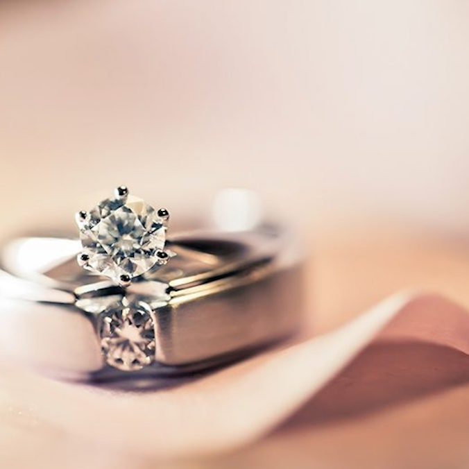 $800 USD ++ 100% Bespoke/Customized For You Marriage Proposal Package