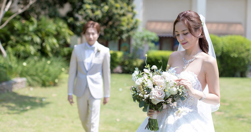 ava liu adason lo hong kong verandah repulse bay outdoor wedding venue 21