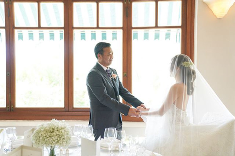ava liu adason lo hong kong verandah repulse bay outdoor wedding venue 23