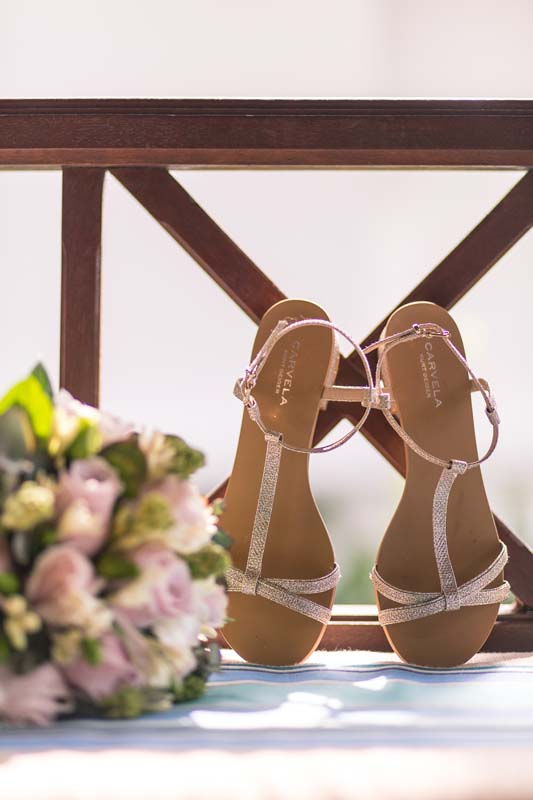 belmond napasai koh samui beach sand pink wedding package price 3