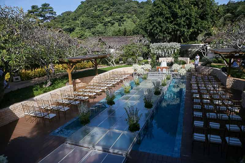 shangrila boracay on water wedding package chi spa venue 17