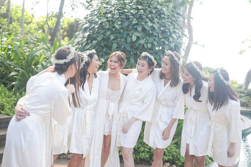 shangrila boracay on water wedding package chi spa venue 2