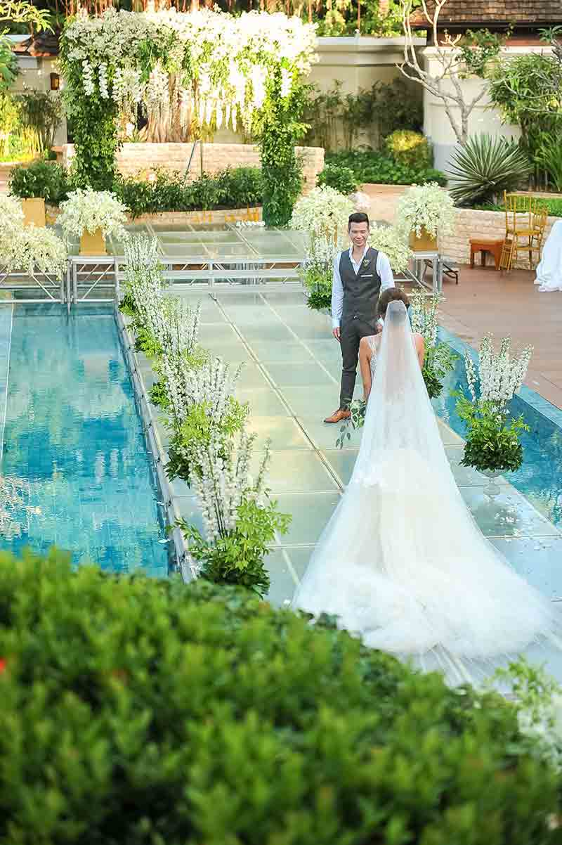shangrila boracay on water wedding package chi spa venue 29