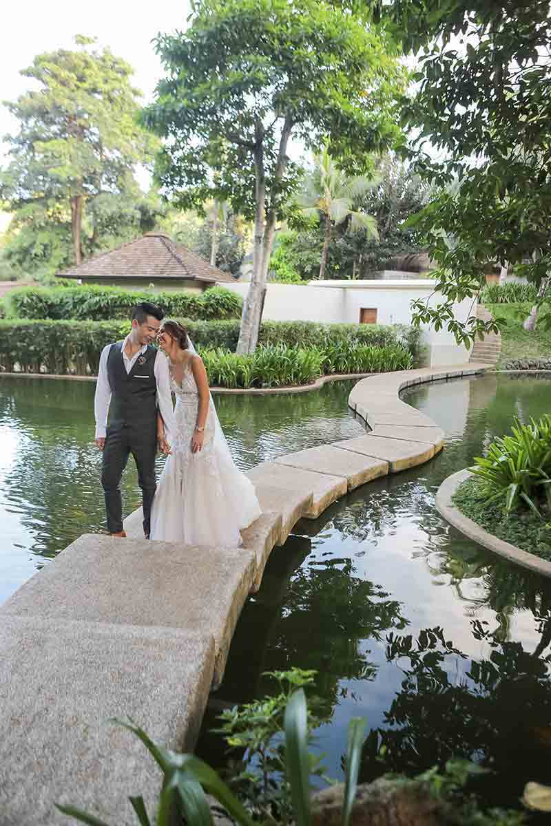 shangrila boracay on water wedding package chi spa venue 30
