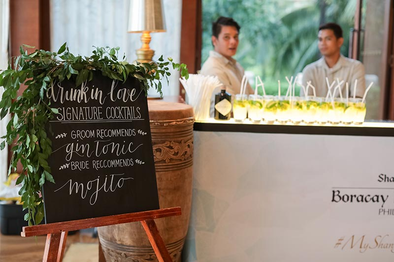 shangrila boracay on water wedding package chi spa venue 38