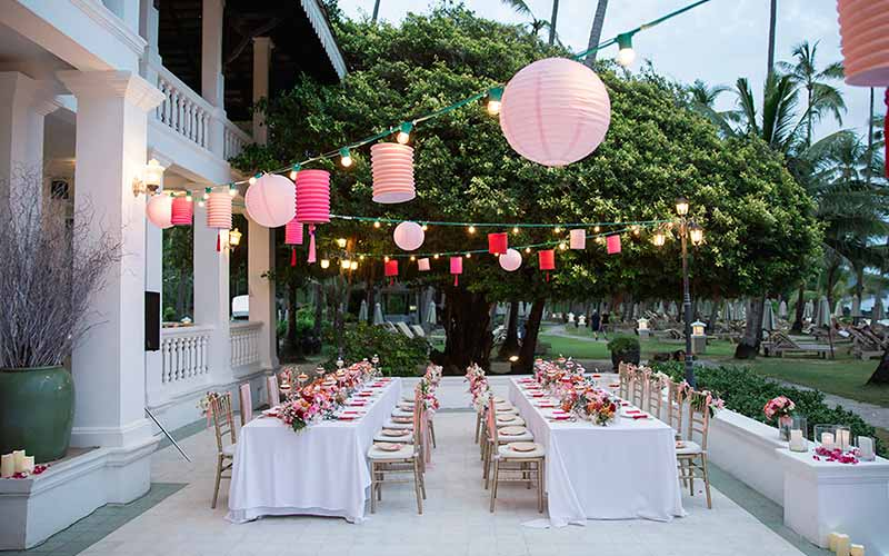 traditional modern chinese wedding phuket cape panwa 56