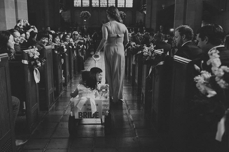 university toronto knox college chapel wedding package pricing planner 31