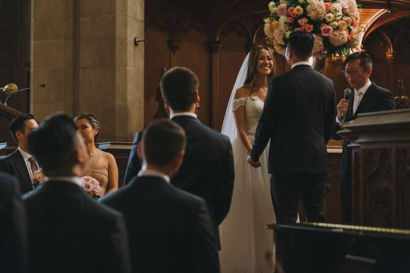 university toronto knox college chapel wedding package pricing planner 33