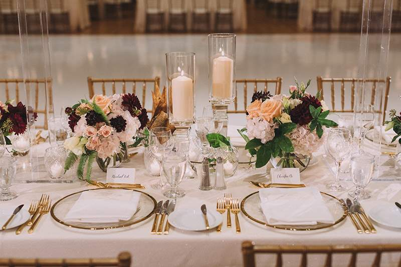 university toronto knox college chapel wedding package pricing planner 38