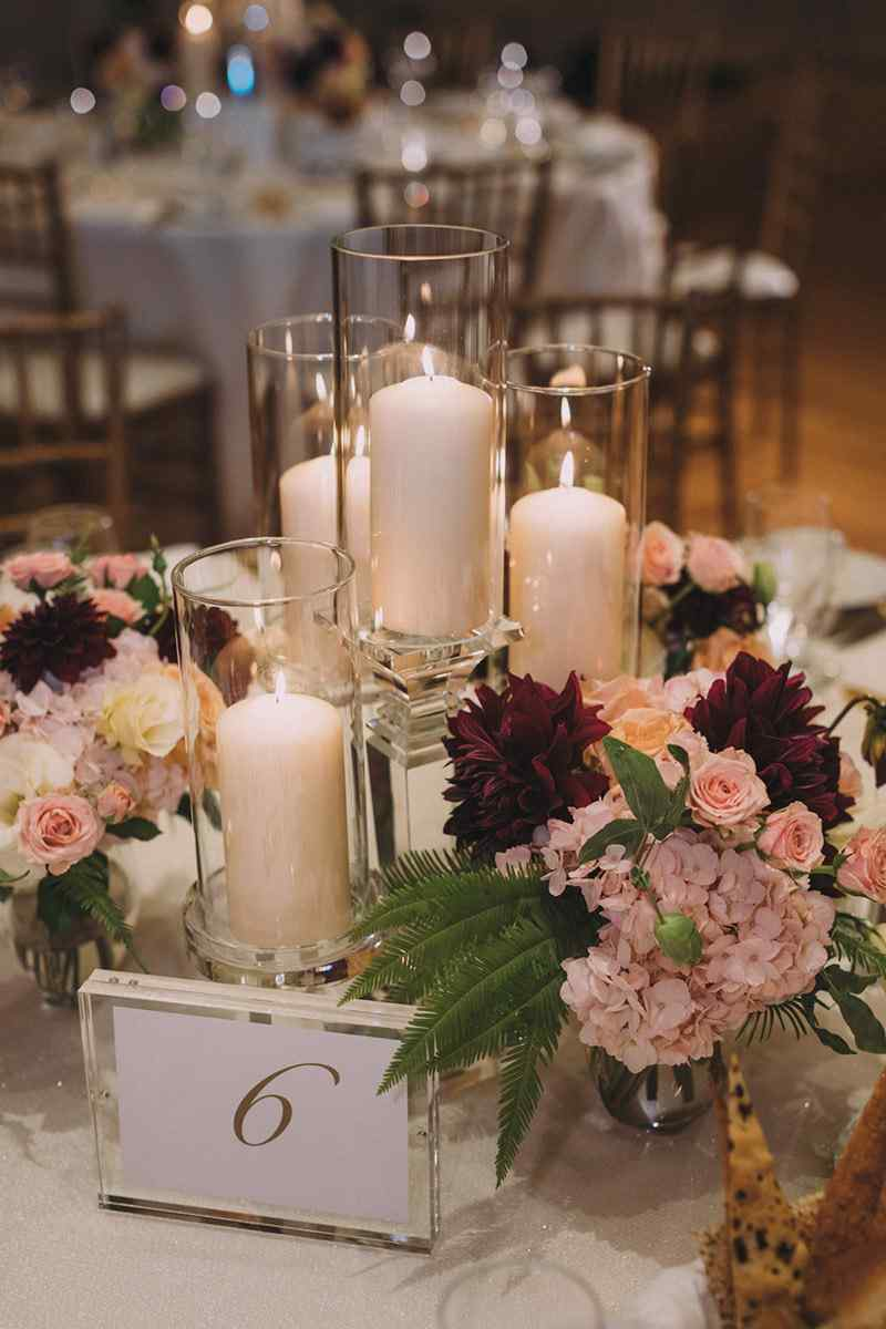 university toronto knox college chapel wedding package pricing planner 41