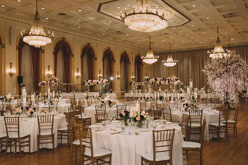 university toronto knox college chapel wedding package pricing planner 42