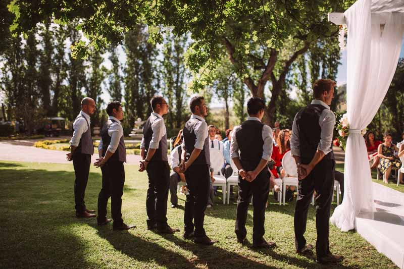 molenvliet cape town south africa vineyard wedding 13