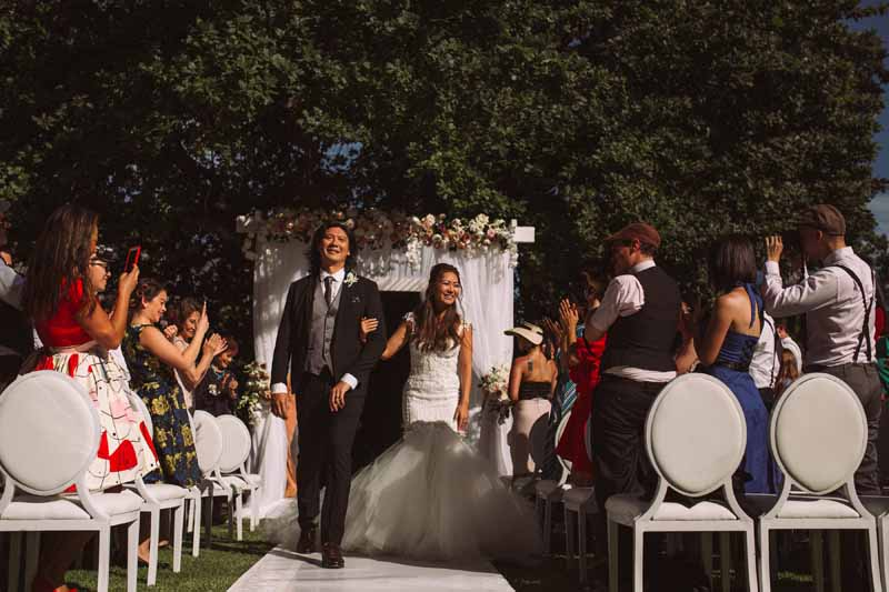molenvliet cape town south africa vineyard wedding 14