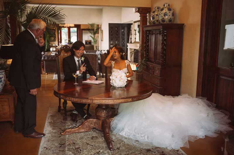 molenvliet cape town south africa vineyard wedding 15