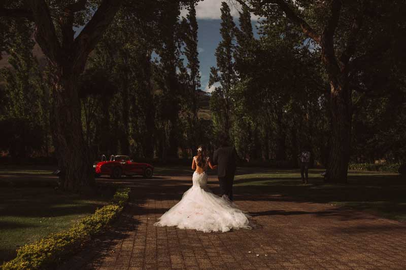 molenvliet cape town south africa vineyard wedding 18