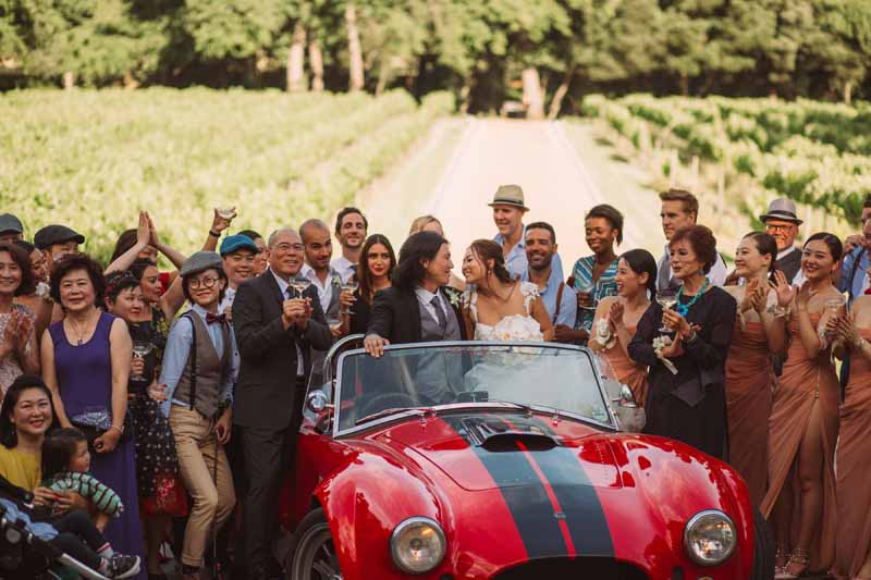 molenvliet cape town south africa vineyard wedding 21
