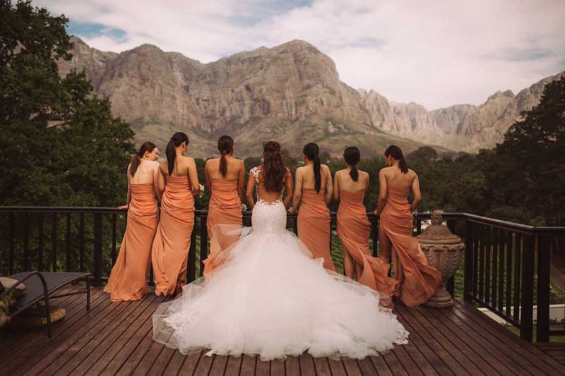 molenvliet cape town south africa vineyard wedding 5