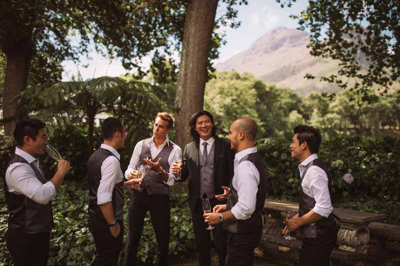molenvliet cape town south africa vineyard wedding 7