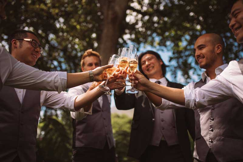 molenvliet cape town south africa vineyard wedding 8