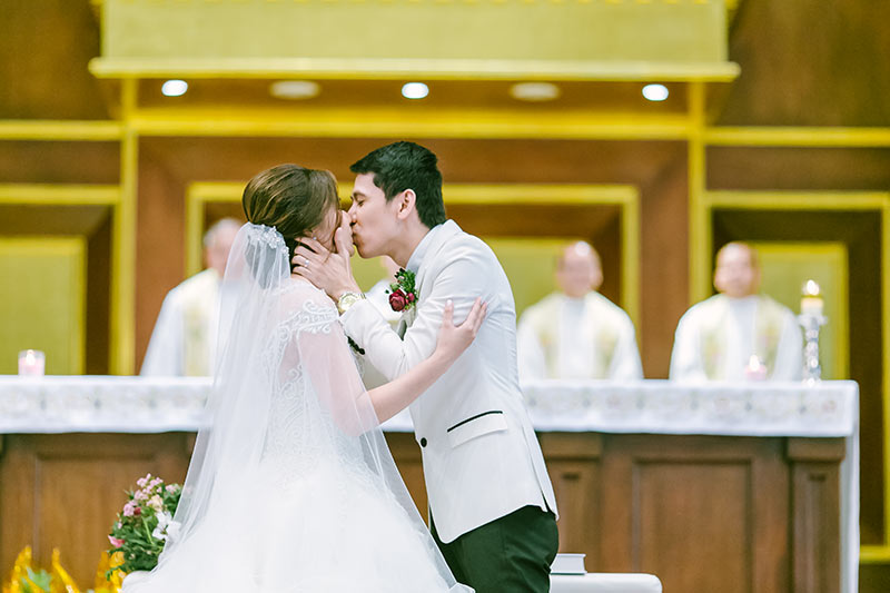 christ the king parish wedding catholic church manila quezon city bride philippines 34