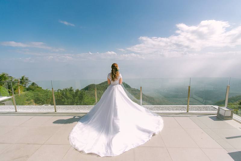 escala tagaytay wedding reception ceremony package reviews price 22