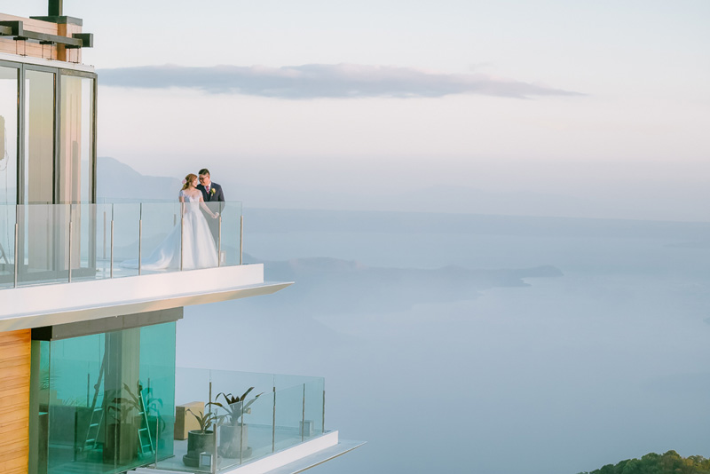 escala tagaytay wedding reception ceremony package reviews price 29
