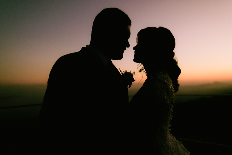 escala tagaytay wedding reception ceremony package reviews price 39