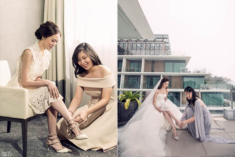hong kong civil ceremony langham court philippines tagaytay garden wedding jill stuart vera wang benjie tiongco 10
