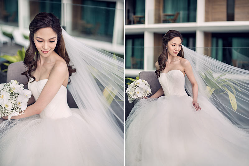 hong kong civil ceremony langham court philippines tagaytay garden wedding jill stuart vera wang benjie tiongco 12