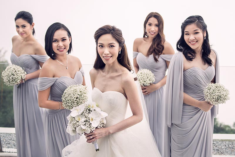 hong kong civil ceremony langham court philippines tagaytay garden wedding jill stuart vera wang benjie tiongco 16