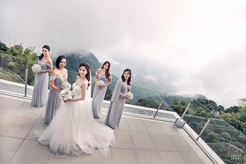hong kong civil ceremony langham court philippines tagaytay garden wedding jill stuart vera wang benjie tiongco 19