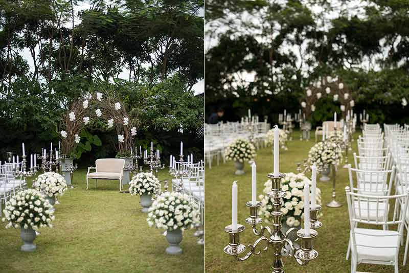 hong kong civil ceremony langham court philippines tagaytay garden wedding jill stuart vera wang benjie tiongco 20