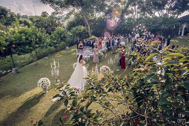 hong kong civil ceremony langham court philippines tagaytay garden wedding jill stuart vera wang benjie tiongco 25