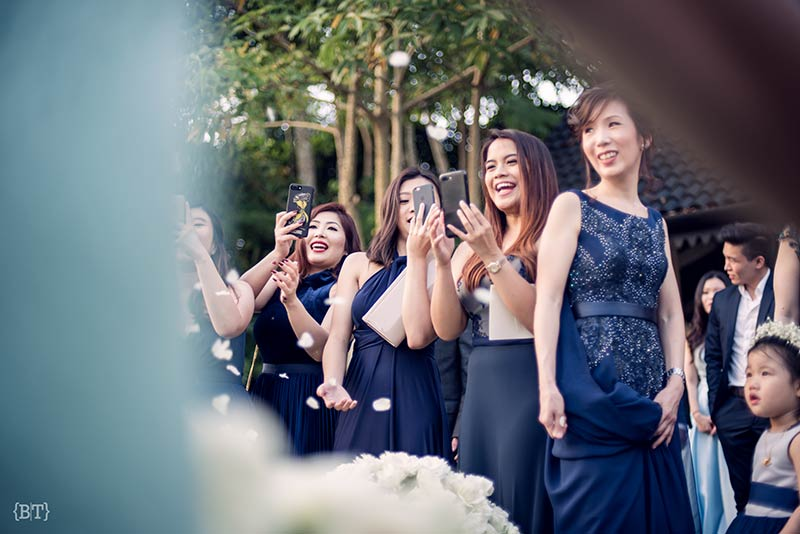 hong kong civil ceremony langham court philippines tagaytay garden wedding jill stuart vera wang benjie tiongco 26