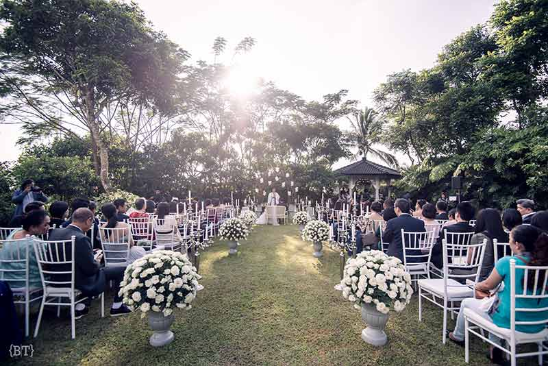 hong kong civil ceremony langham court philippines tagaytay garden wedding jill stuart vera wang benjie tiongco 27