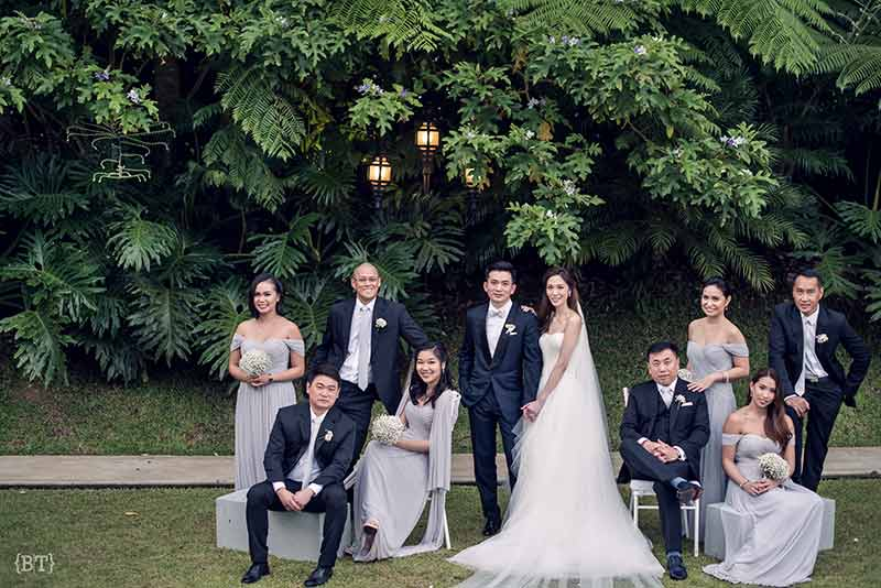 hong kong civil ceremony langham court philippines tagaytay garden wedding jill stuart vera wang benjie tiongco 36