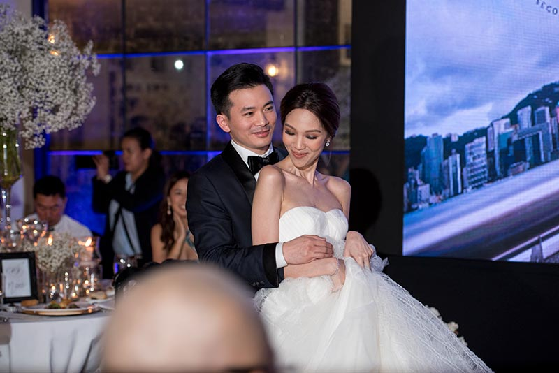 hong kong civil ceremony langham court philippines tagaytay garden wedding jill stuart vera wang benjie tiongco 38