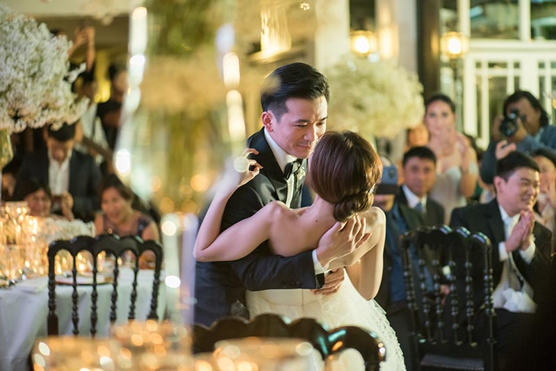 hong kong civil ceremony langham court philippines tagaytay garden wedding jill stuart vera wang benjie tiongco 39