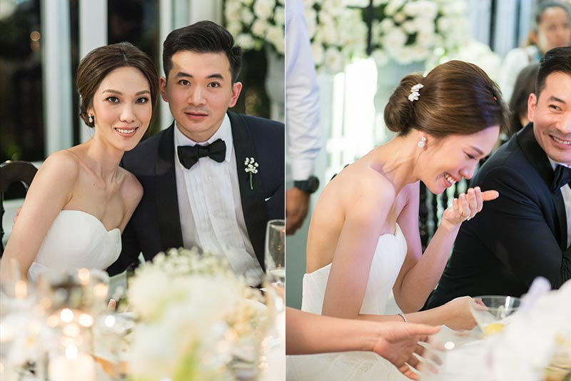 hong kong civil ceremony langham court philippines tagaytay garden wedding jill stuart vera wang benjie tiongco 43
