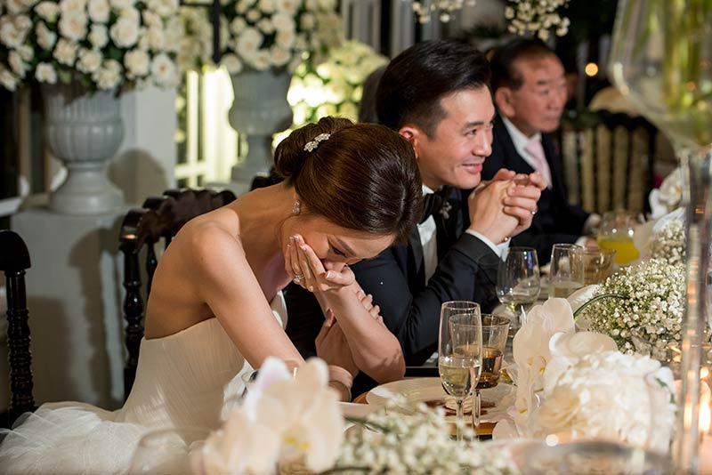 hong kong civil ceremony langham court philippines tagaytay garden wedding jill stuart vera wang benjie tiongco 45