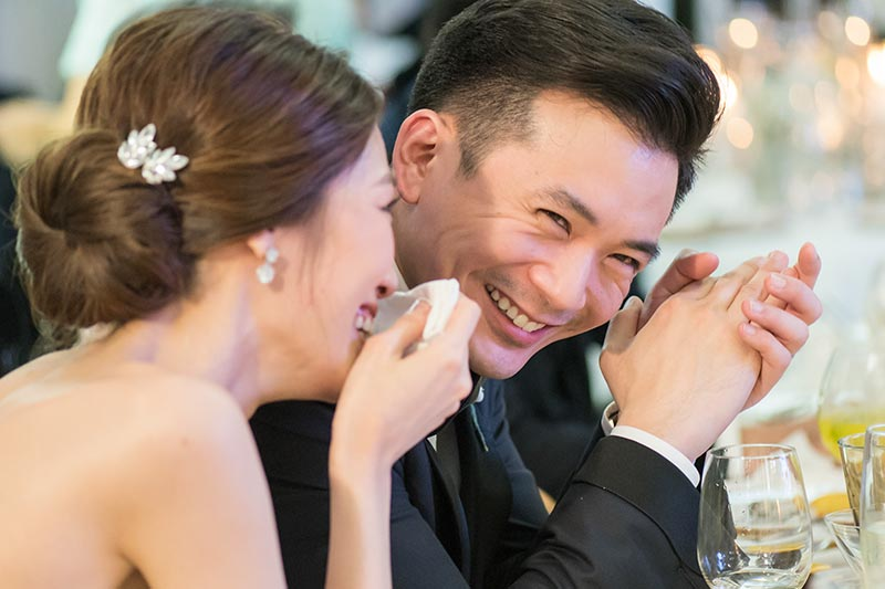 hong kong civil ceremony langham court philippines tagaytay garden wedding jill stuart vera wang benjie tiongco 46