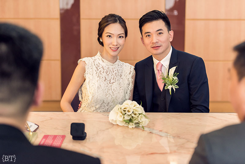 hong kong civil ceremony langham court philippines tagaytay garden wedding jill stuart vera wang benjie tiongco 50