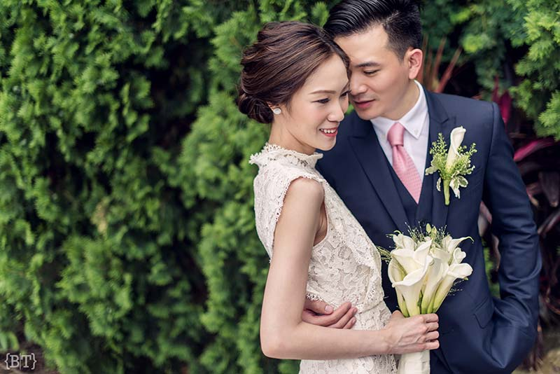 hong kong civil ceremony langham court philippines tagaytay garden wedding jill stuart vera wang benjie tiongco 52
