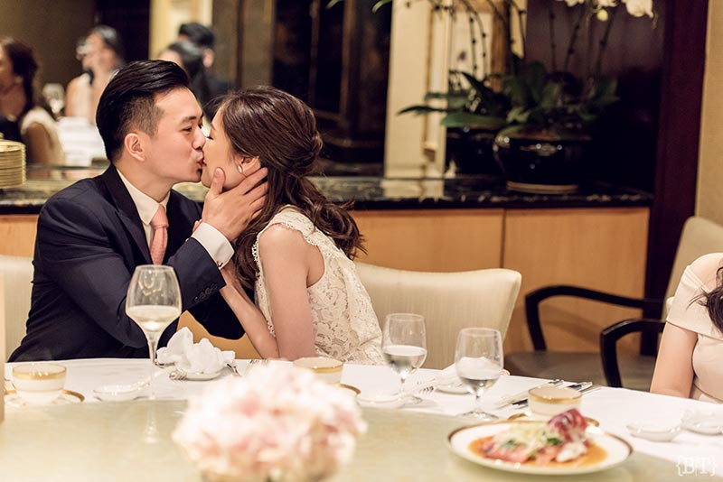 hong kong civil ceremony langham court philippines tagaytay garden wedding jill stuart vera wang benjie tiongco 54