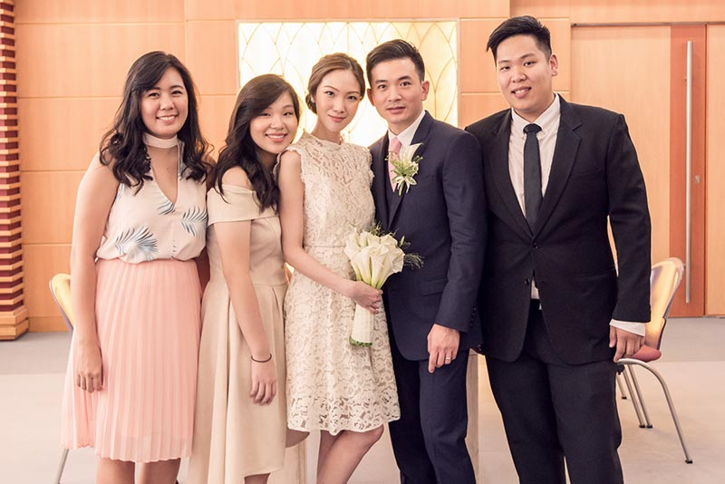 hong kong civil ceremony langham court philippines tagaytay garden wedding jill stuart vera wang benjie tiongco 55