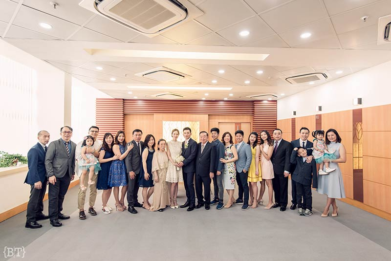 hong kong civil ceremony langham court philippines tagaytay garden wedding jill stuart vera wang benjie tiongco 56