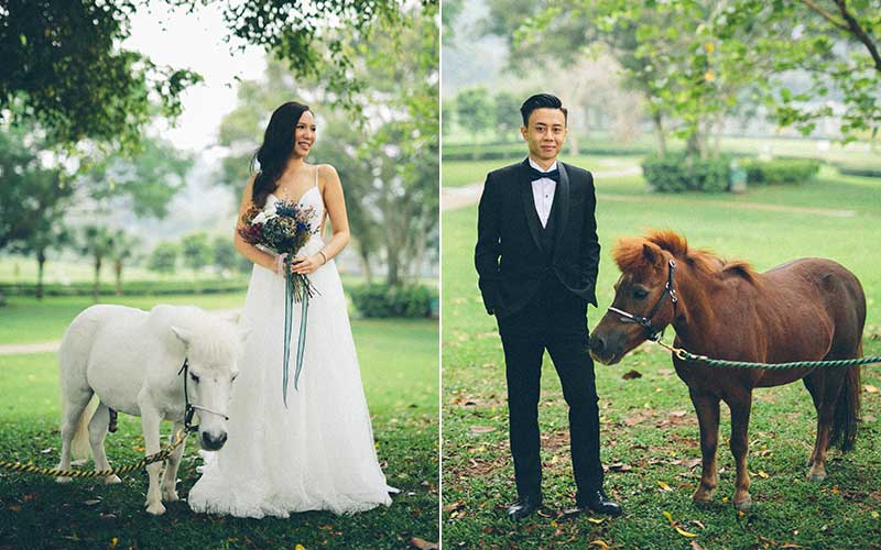 10d beas river country club hong kong wedding marquee