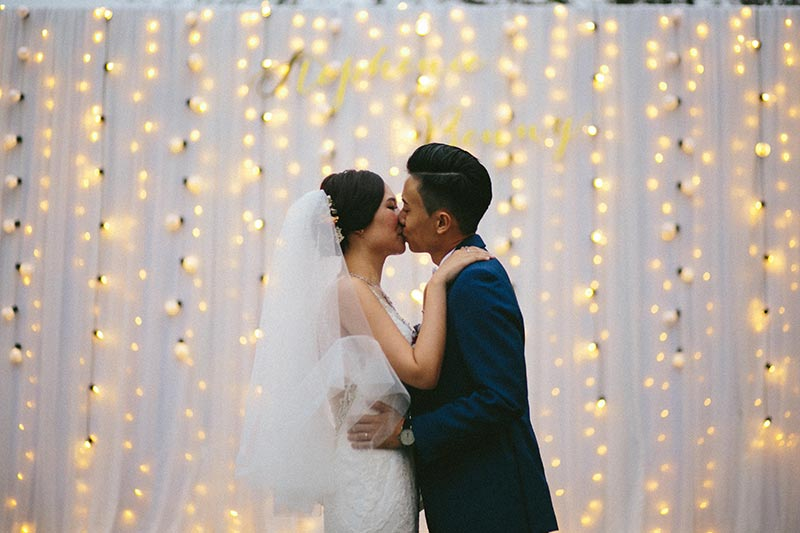21 beas river country club hong kong wedding marquee